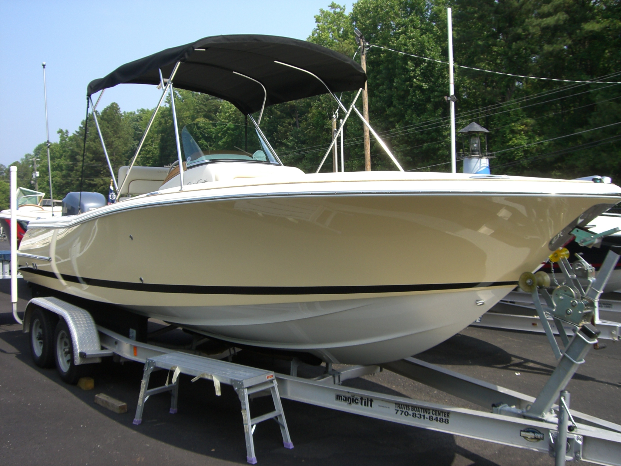 Boats for Sale, Used Boats, Boat Classified Ads, Power Boats